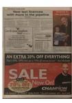 Galway Advertiser 2000/2000_12_28/GA_28122000_E1_012.pdf