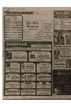 Galway Advertiser 2000/2000_12_28/GA_28122000_E1_030.pdf