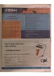 Galway Advertiser 2000/2000_12_28/GA_28122000_E1_043.pdf