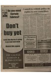 Galway Advertiser 2000/2000_12_28/GA_28122000_E1_008.pdf