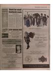 Galway Advertiser 2000/2000_12_28/GA_28122000_E1_019.pdf