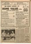 Galway Advertiser 1979/1979_09_20/GA_20091979_E1_020.pdf