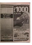 Galway Advertiser 2000/2000_12_28/GA_28122000_E1_027.pdf