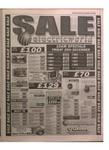 Galway Advertiser 2000/2000_12_28/GA_28122000_E1_007.pdf