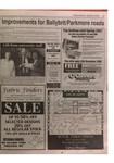 Galway Advertiser 2000/2000_12_28/GA_28122000_E1_025.pdf