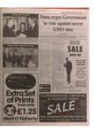 Galway Advertiser 2000/2000_12_28/GA_28122000_E1_015.pdf