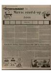 Galway Advertiser 2000/2000_12_28/GA_28122000_E1_034.pdf