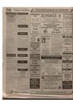 Galway Advertiser 2000/2000_12_28/GA_28122000_E1_050.pdf