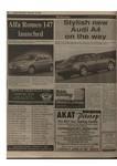 Galway Advertiser 2000/2000_12_28/GA_28122000_E1_026.pdf