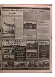 Galway Advertiser 2000/2000_12_28/GA_28122000_E1_053.pdf