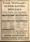 Galway Advertiser 1979/1979_09_20/GA_20091979_E1_005.pdf