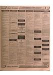 Galway Advertiser 2000/2000_10_12/GA_12102000_E1_047.pdf