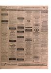 Galway Advertiser 2000/2000_10_12/GA_12102000_E1_053.pdf