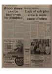 Galway Advertiser 2000/2000_10_12/GA_12102000_E1_022.pdf