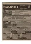 Galway Advertiser 2000/2000_10_12/GA_12102000_E1_090.pdf