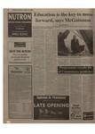 Galway Advertiser 2000/2000_10_12/GA_12102000_E1_026.pdf