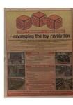 Galway Advertiser 2000/2000_10_12/GA_12102000_E1_014.pdf