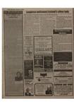 Galway Advertiser 2000/2000_10_12/GA_12102000_E1_002.pdf