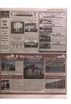 Galway Advertiser 2000/2000_10_12/GA_12102000_E1_087.pdf