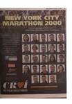 Galway Advertiser 2000/2000_10_12/GA_12102000_E1_017.pdf