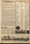 Galway Advertiser 1979/1979_09_20/GA_20091979_E1_006.pdf