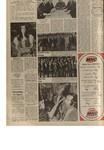 Galway Advertiser 1971/1971_05_20/GA_20051971_E1_008.pdf