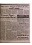 Galway Advertiser 2000/2000_10_12/GA_12102000_E1_099.pdf