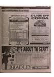 Galway Advertiser 2000/2000_10_12/GA_12102000_E1_041.pdf