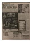 Galway Advertiser 2000/2000_10_12/GA_12102000_E1_060.pdf