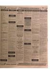 Galway Advertiser 2000/2000_10_12/GA_12102000_E1_051.pdf
