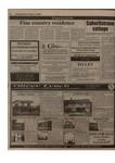 Galway Advertiser 2000/2000_10_12/GA_12102000_E1_082.pdf
