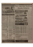 Galway Advertiser 2000/2000_10_12/GA_12102000_E1_038.pdf