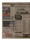 Galway Advertiser 2000/2000_10_12/GA_12102000_E1_040.pdf