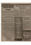 Galway Advertiser 2000/2000_10_12/GA_12102000_E1_034.pdf