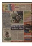 Galway Advertiser 2000/2000_10_12/GA_12102000_E1_100.pdf