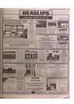 Galway Advertiser 2000/2000_10_12/GA_12102000_E1_091.pdf