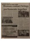 Galway Advertiser 2000/2000_10_12/GA_12102000_E1_018.pdf