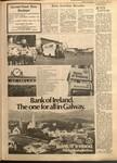 Galway Advertiser 1979/1979_09_20/GA_20091979_E1_007.pdf