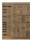 Galway Advertiser 2000/2000_10_12/GA_12102000_E1_056.pdf