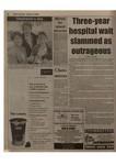 Galway Advertiser 2000/2000_10_12/GA_12102000_E1_020.pdf