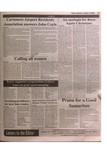 Galway Advertiser 2000/2000_10_12/GA_12102000_E1_035.pdf