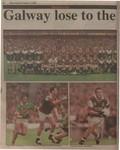 Galway Advertiser 2000/2000_10_12/GA_12102000_E1_096.pdf