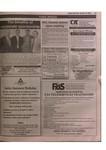 Galway Advertiser 2000/2000_10_12/GA_12102000_E1_033.pdf