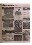 Galway Advertiser 2000/2000_10_12/GA_12102000_E1_057.pdf