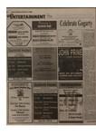 Galway Advertiser 2000/2000_10_12/GA_12102000_E1_058.pdf