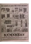 Galway Advertiser 2000/2000_10_12/GA_12102000_E1_007.pdf