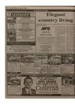 Galway Advertiser 2000/2000_10_12/GA_12102000_E1_092.pdf