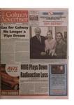 Galway Advertiser 2000/2000_10_12/GA_12102000_E1_001.pdf