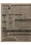 Galway Advertiser 2000/2000_10_12/GA_12102000_E1_004.pdf