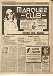 Galway Advertiser 1979/1979_09_20/GA_20091979_E1_012.pdf